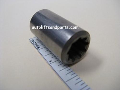1118AA SPX Stone Hydraulics Pump Coupling