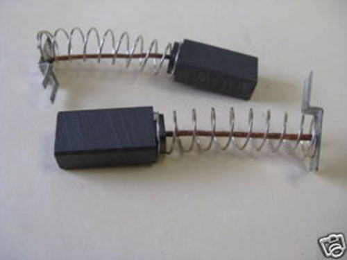 100101 Set of 2 Motor Brushes for Benwil Lift