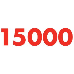 15000-button-logo.jpg