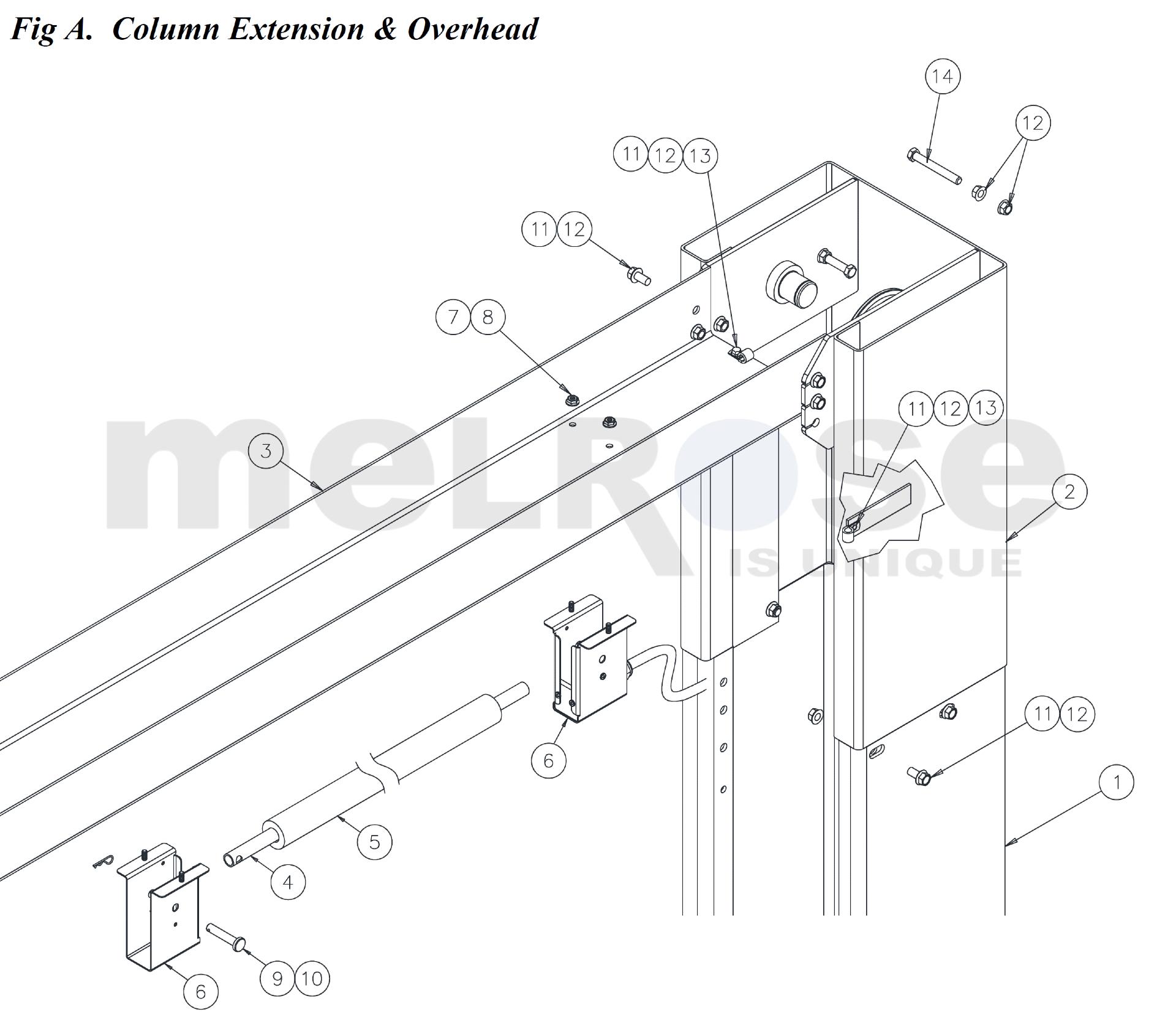 15000-fig-a.-column-ext-overhead-wm.jpg