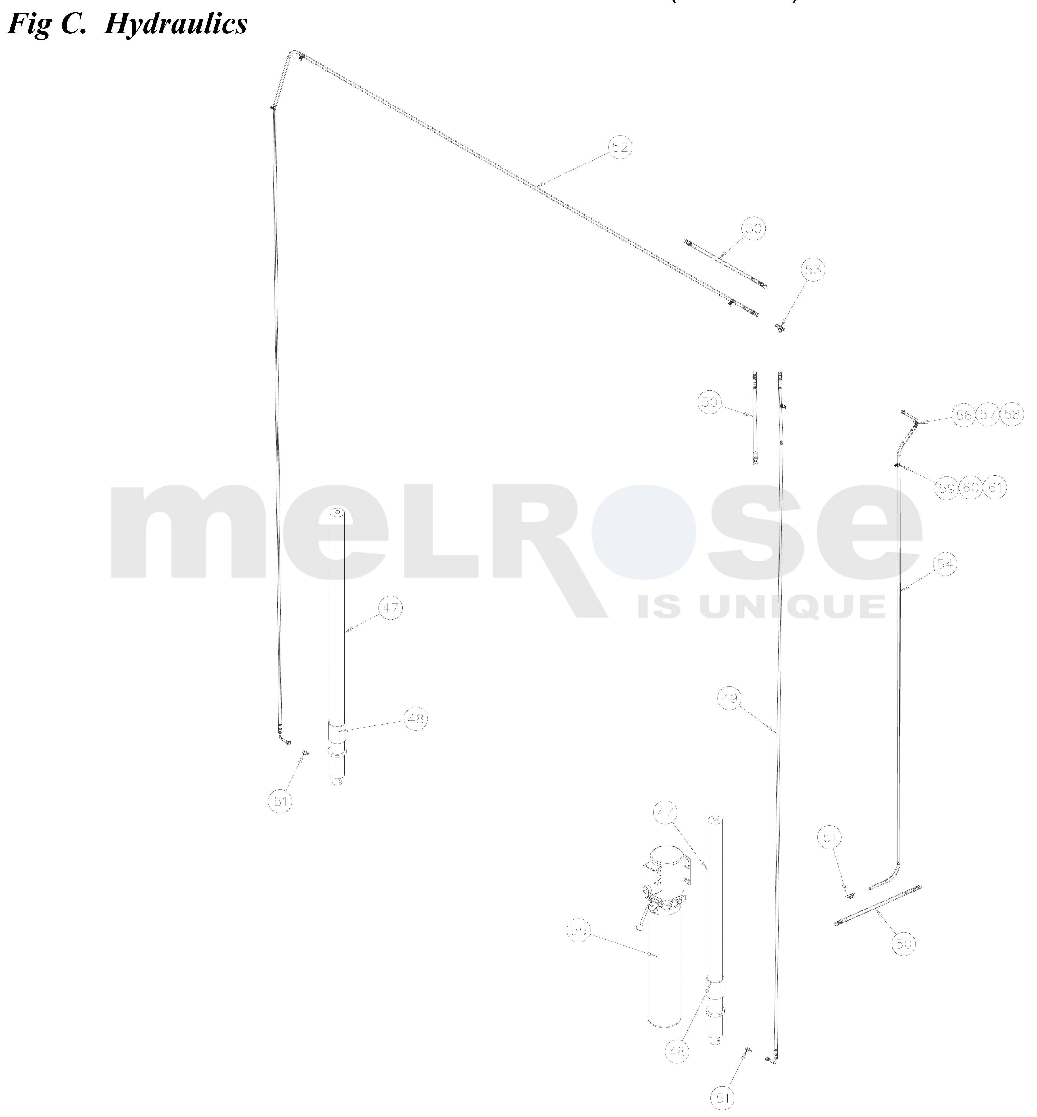 15000-fig-c.-hydraulics-wm-1-.jpg