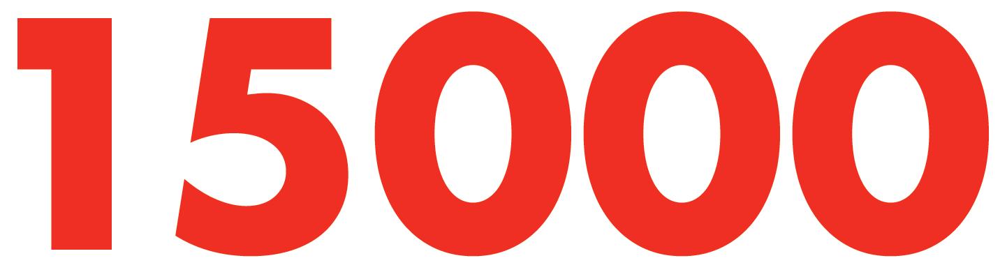 15000-logo.png