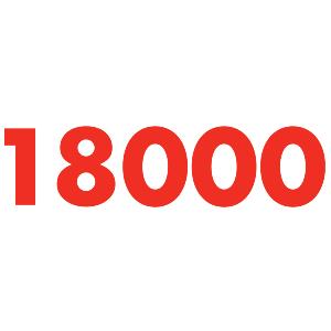 18000-logo-button.jpg