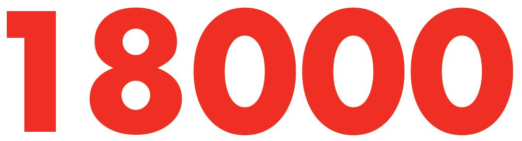 18000-logo.png