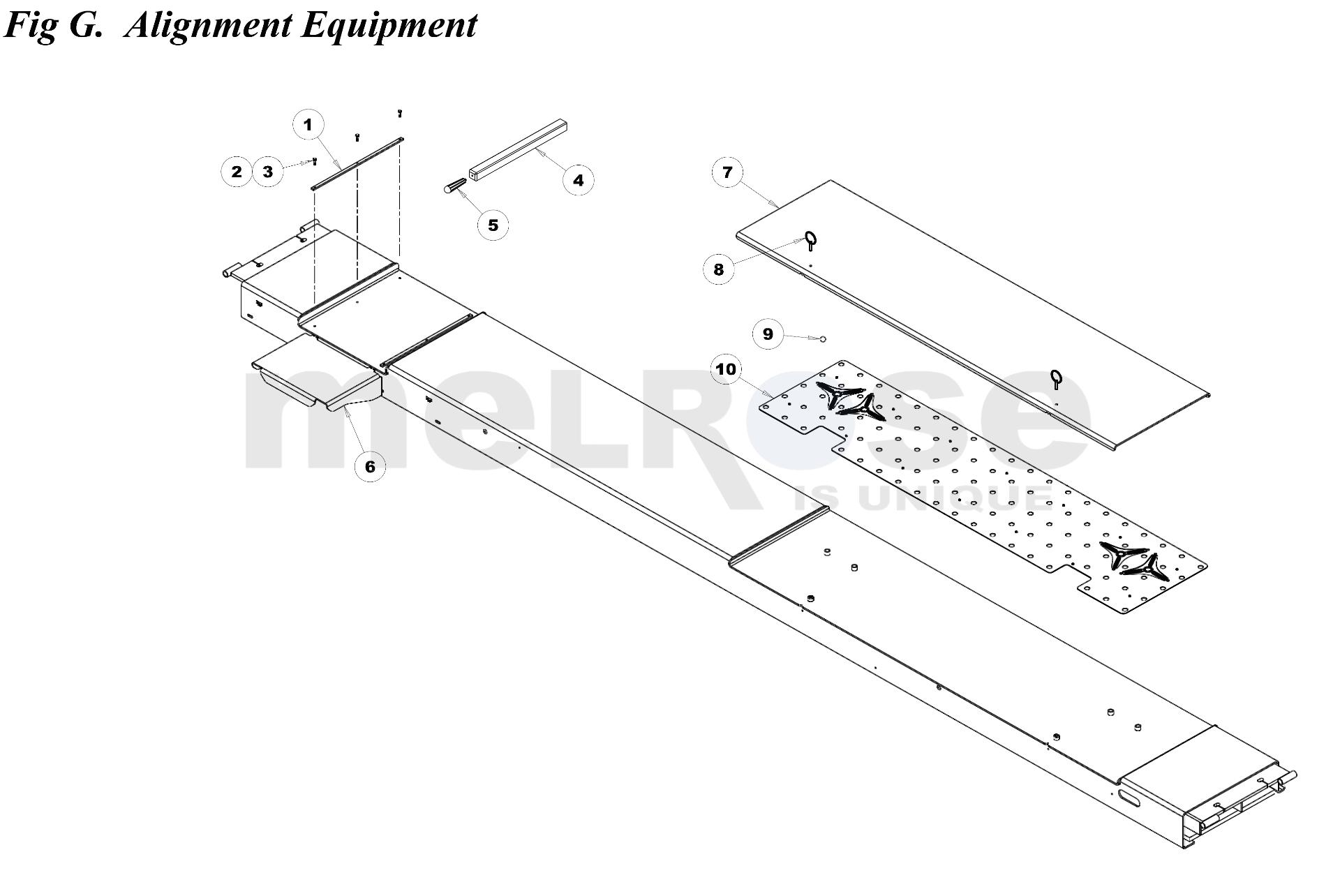 40000-closed-alignment-equipment-diagram-marked.jpg