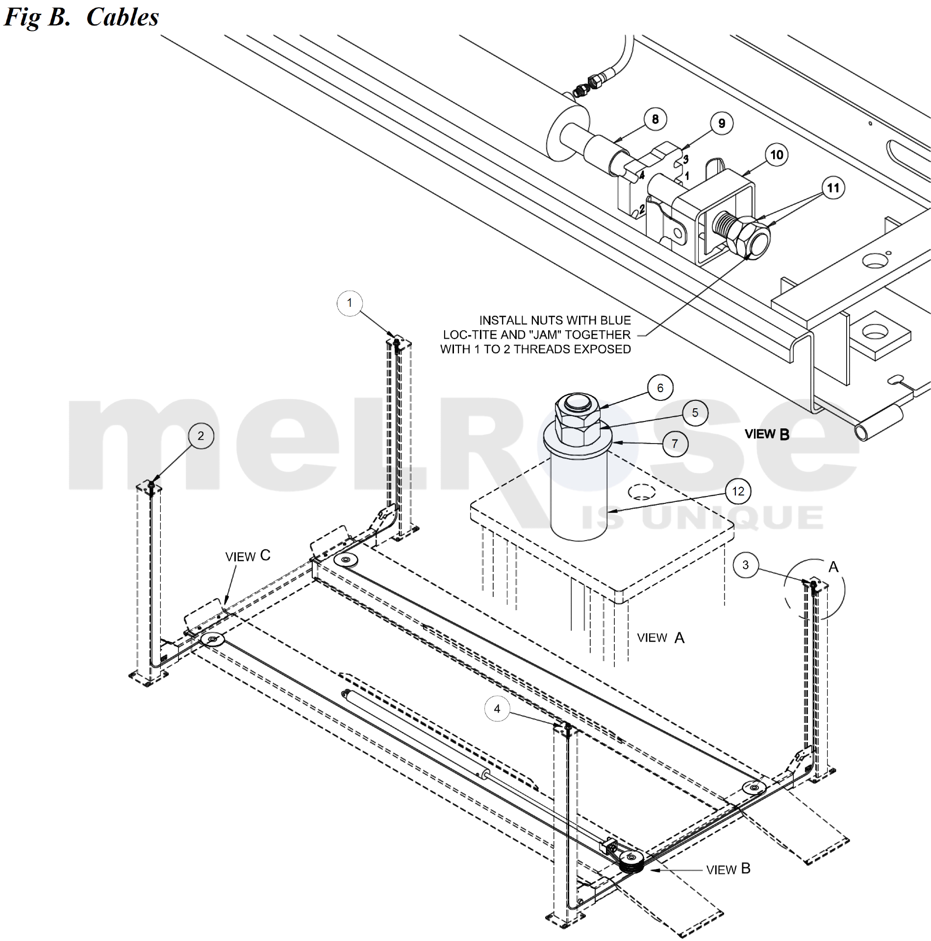 40000-closed-cables-diagram-marked.jpg