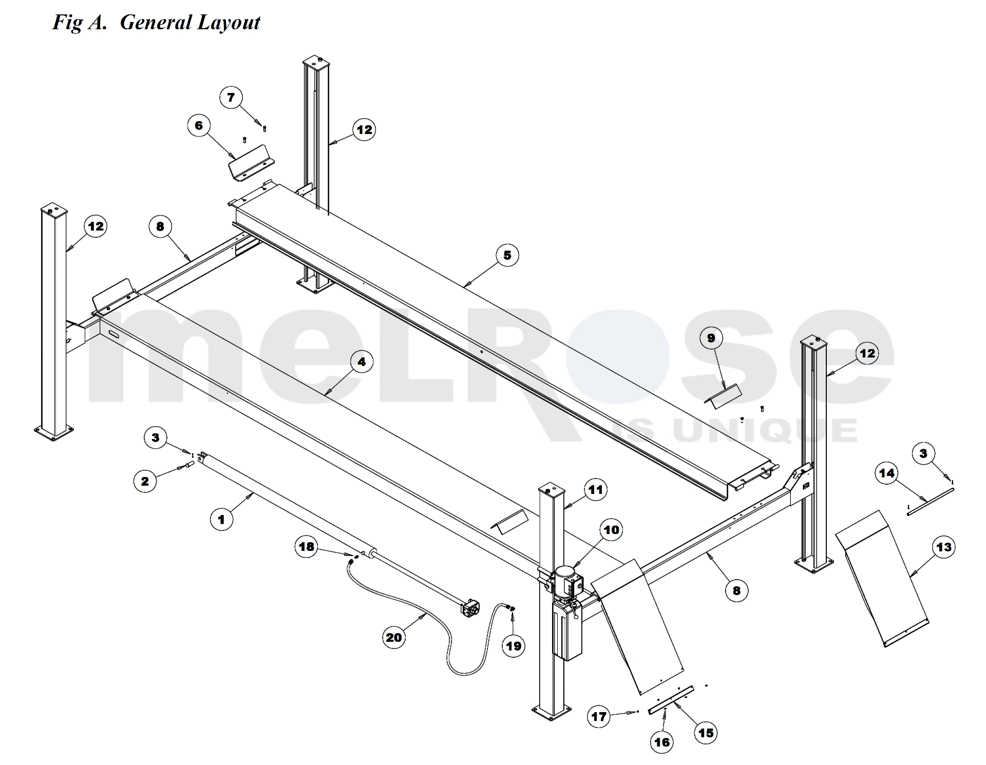 40000-closed-general-layout-diagram-marked.jpg