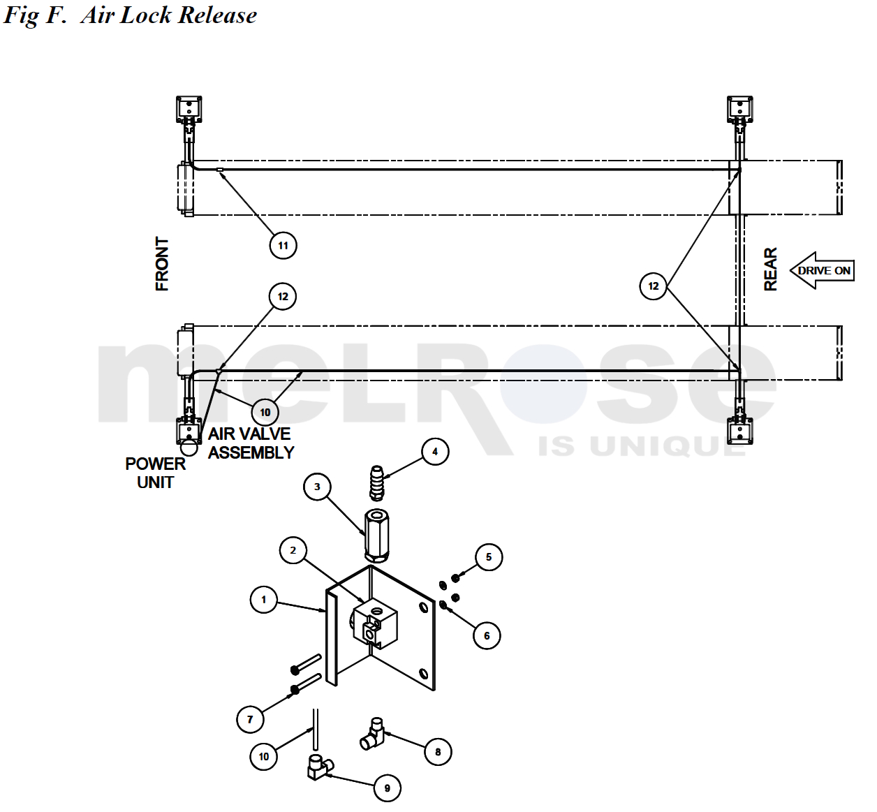 40000-open-front-air-lock-release-diagram-marked.jpg
