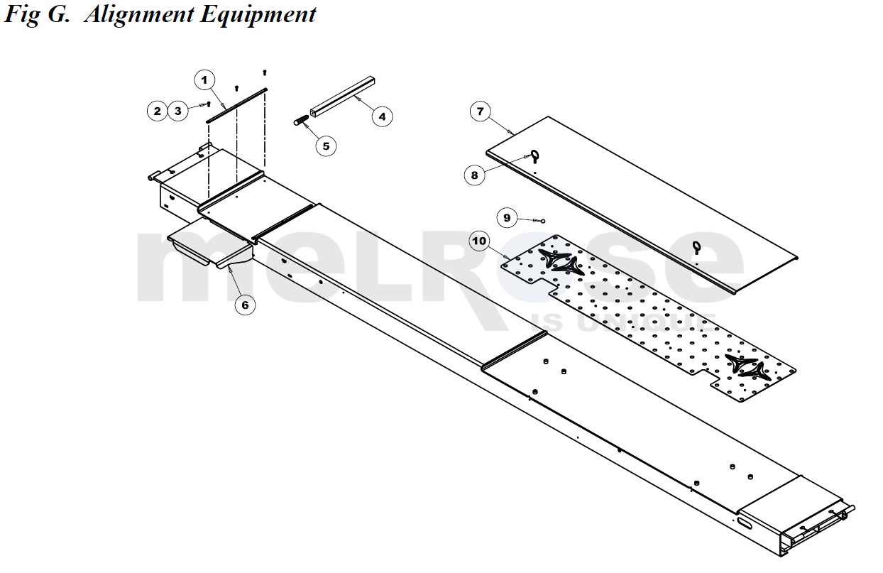 40000-open-front-alignment-equipment-diagram-marked.jpg