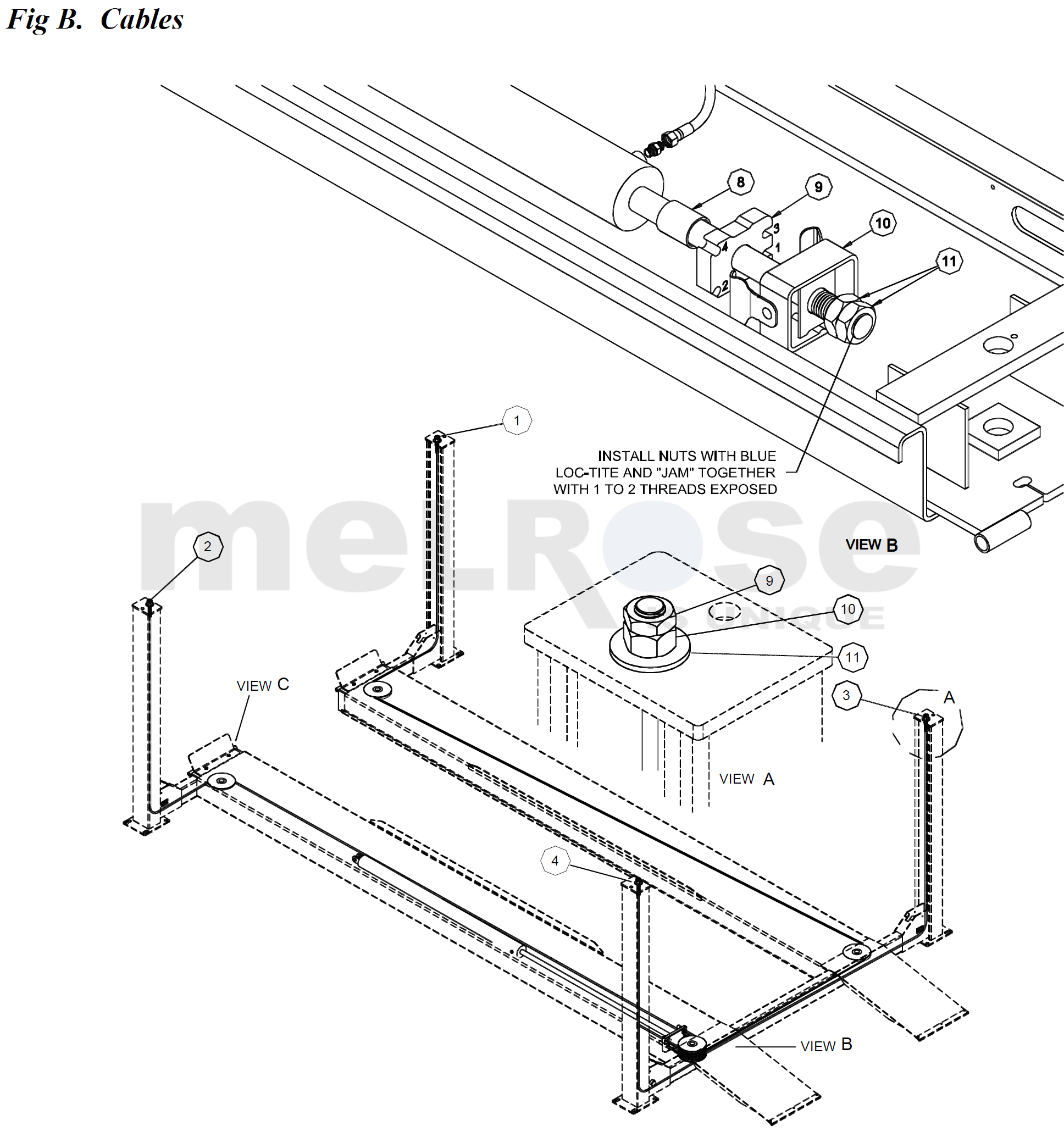 40000-open-front-cables-diagram-marked.jpg
