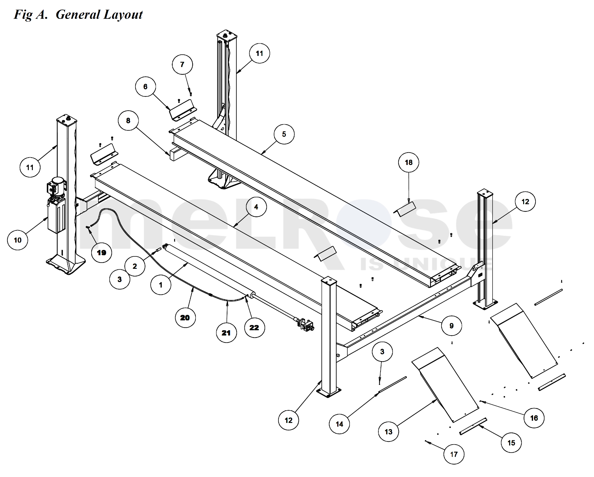 40000-open-front-general-layout-diagram-marked.jpg