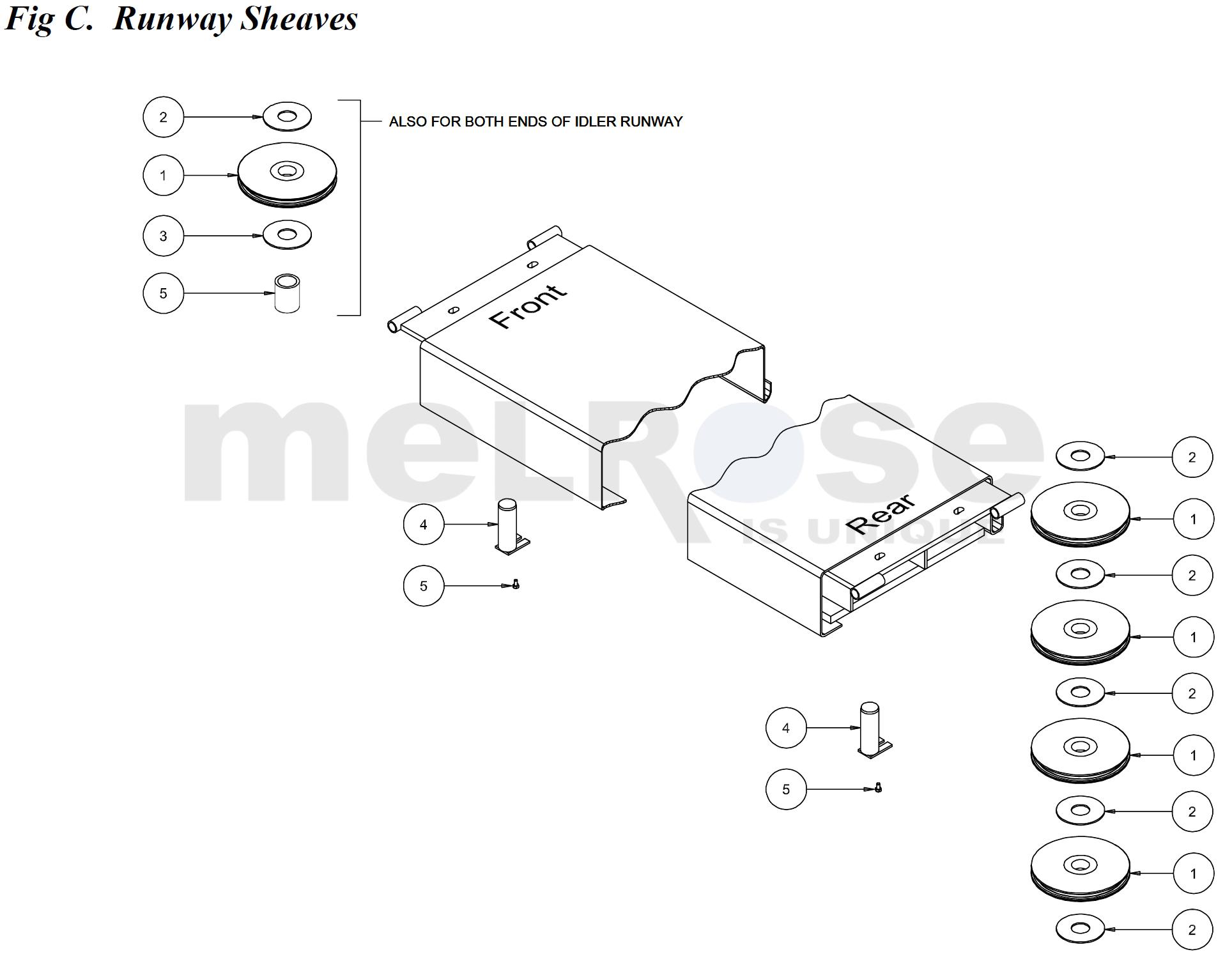 40000-open-front-runway-sheaves-diagram-marked.jpg