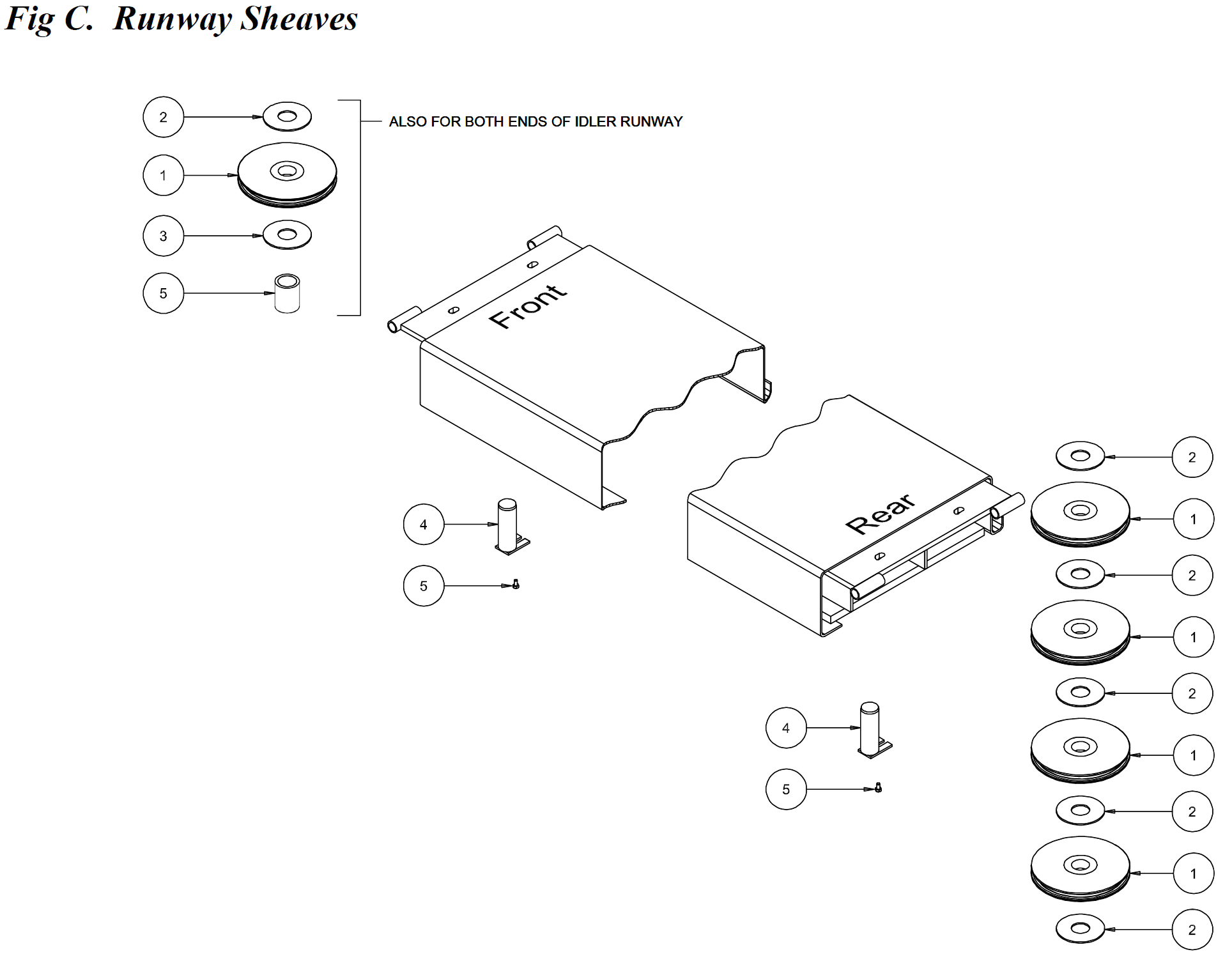 40000-open-front-runway-sheaves-diagram.png