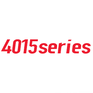 4015-series-button-logo.jpg