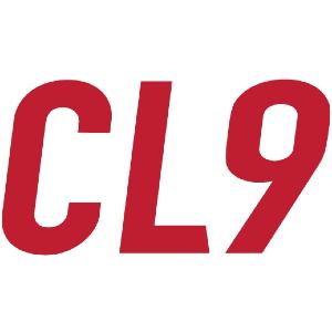 challenger-cl9-tile.png