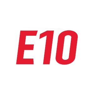 challenger-e10-button-mouseover.jpg
