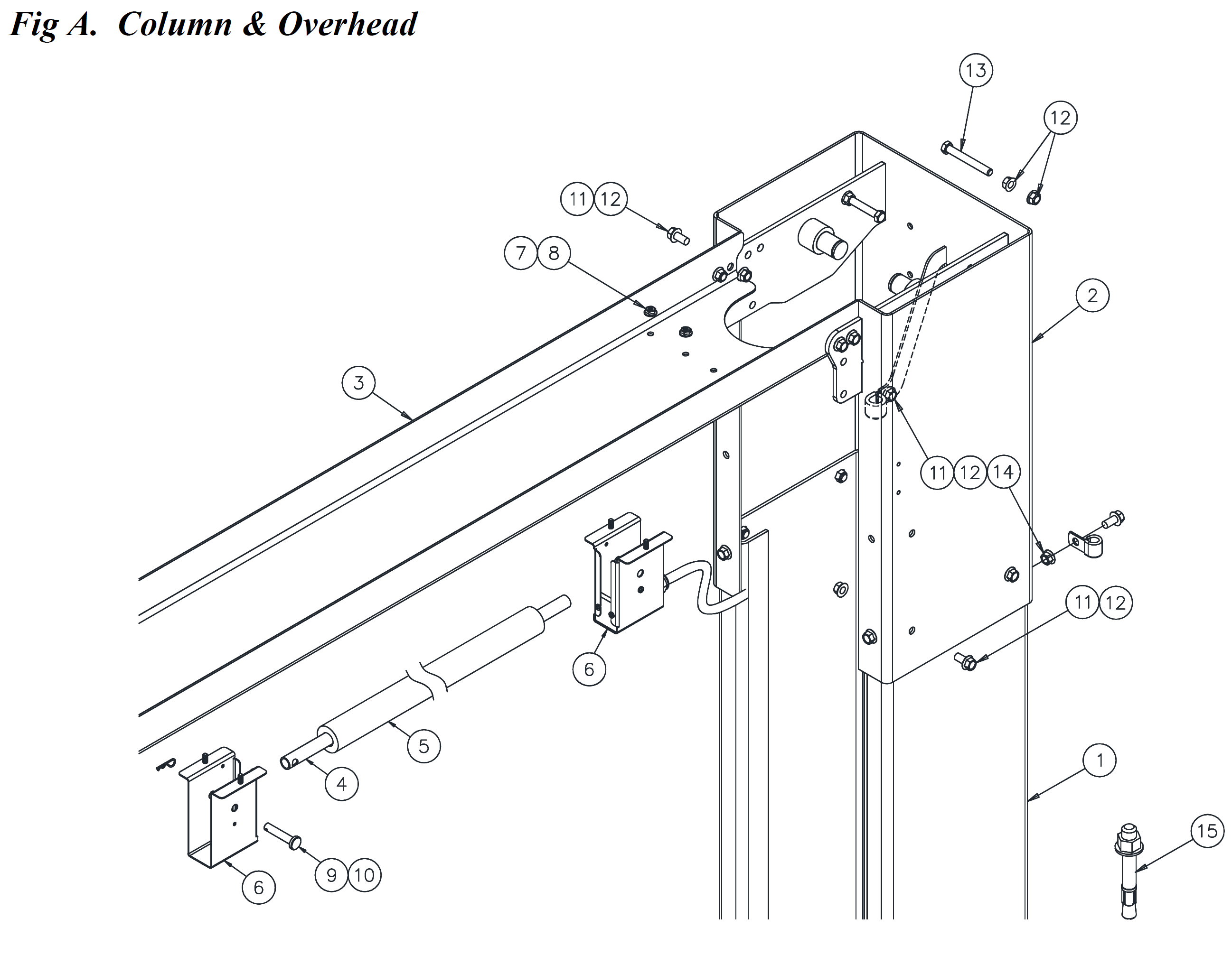 cl10-column-and-overhead-diagram-ii.png