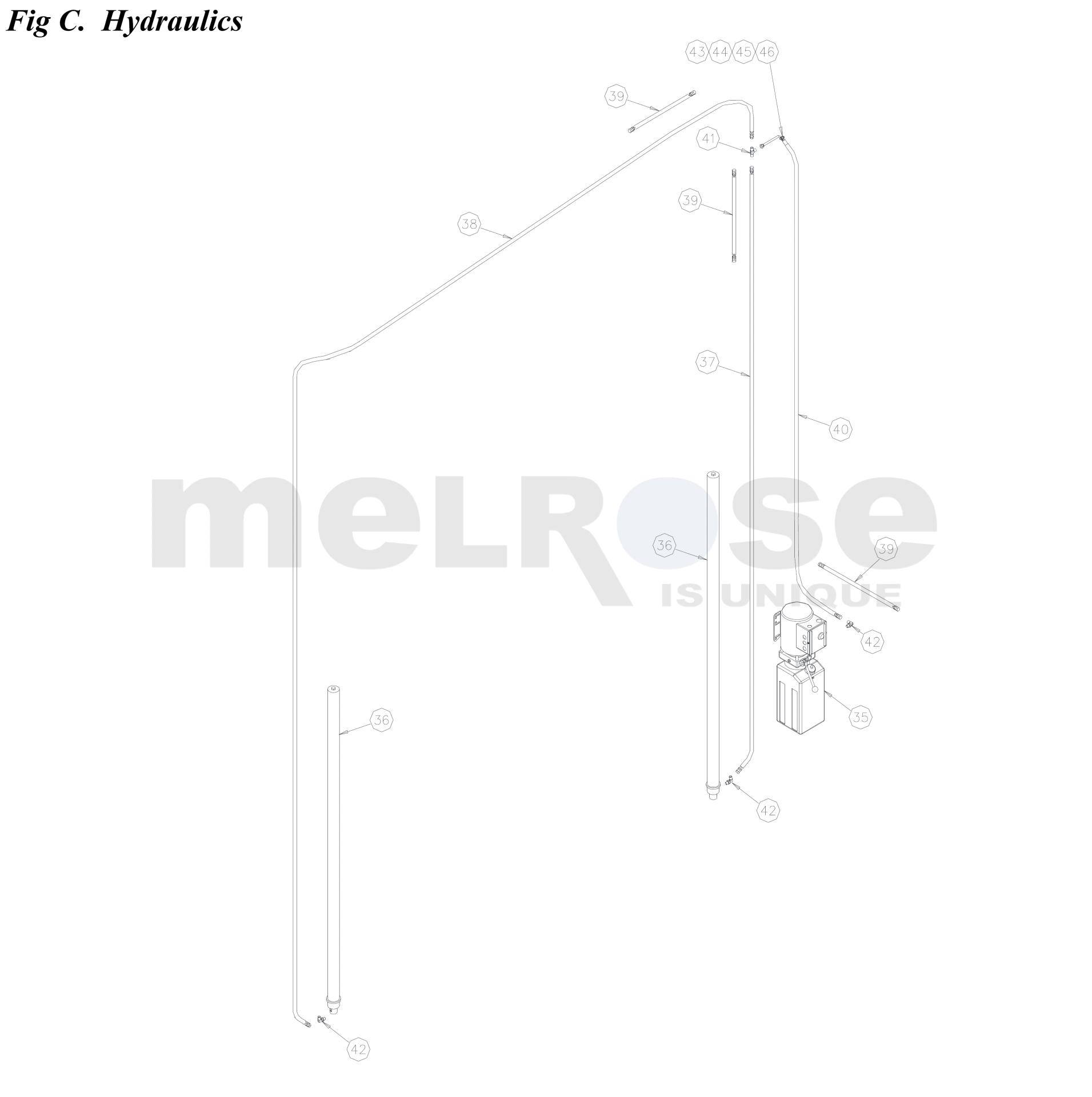 cl10-hydraulics-diagram-ii-marked.jpg