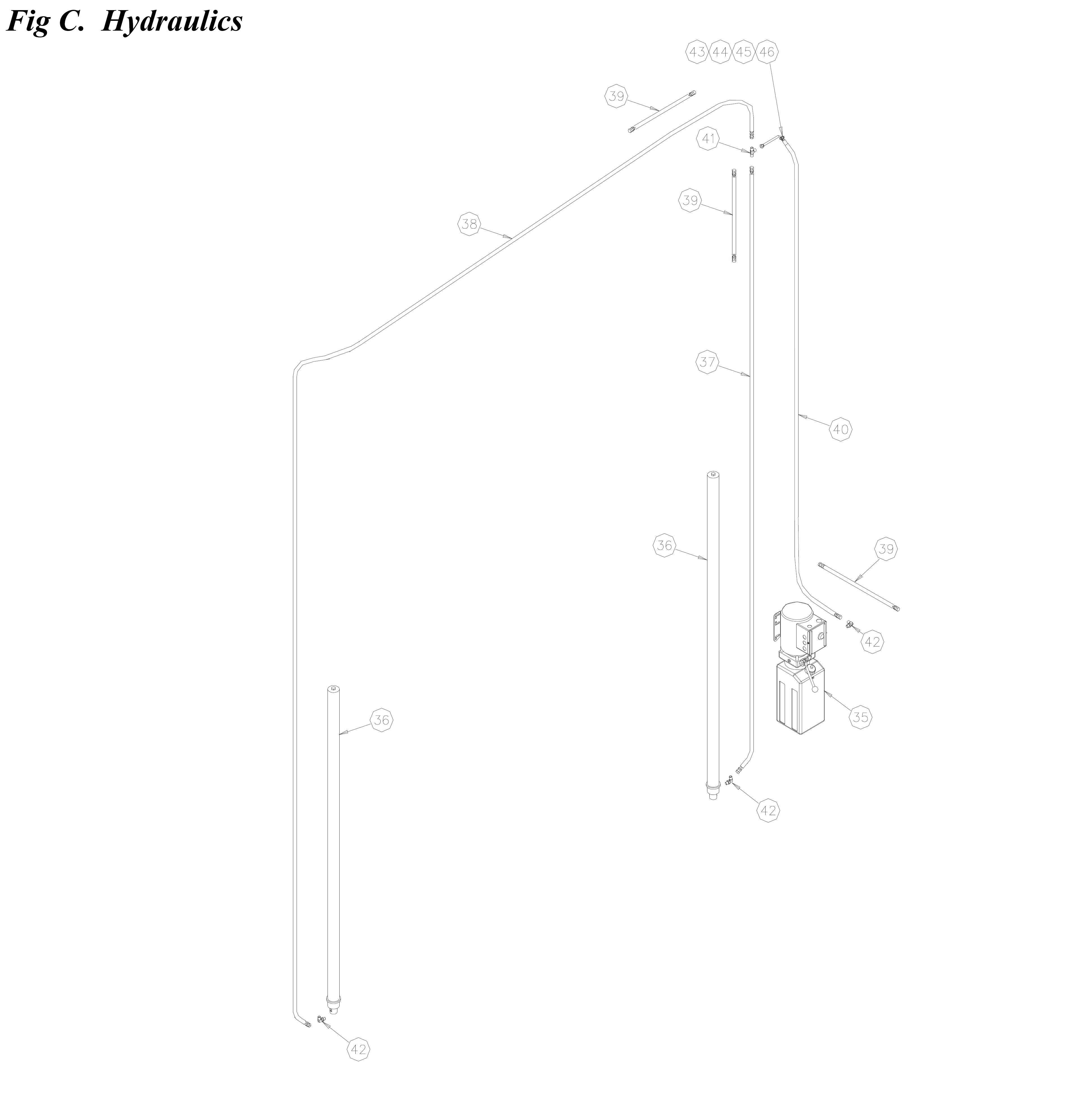 cl10-hydraulics-diagram-ii.png