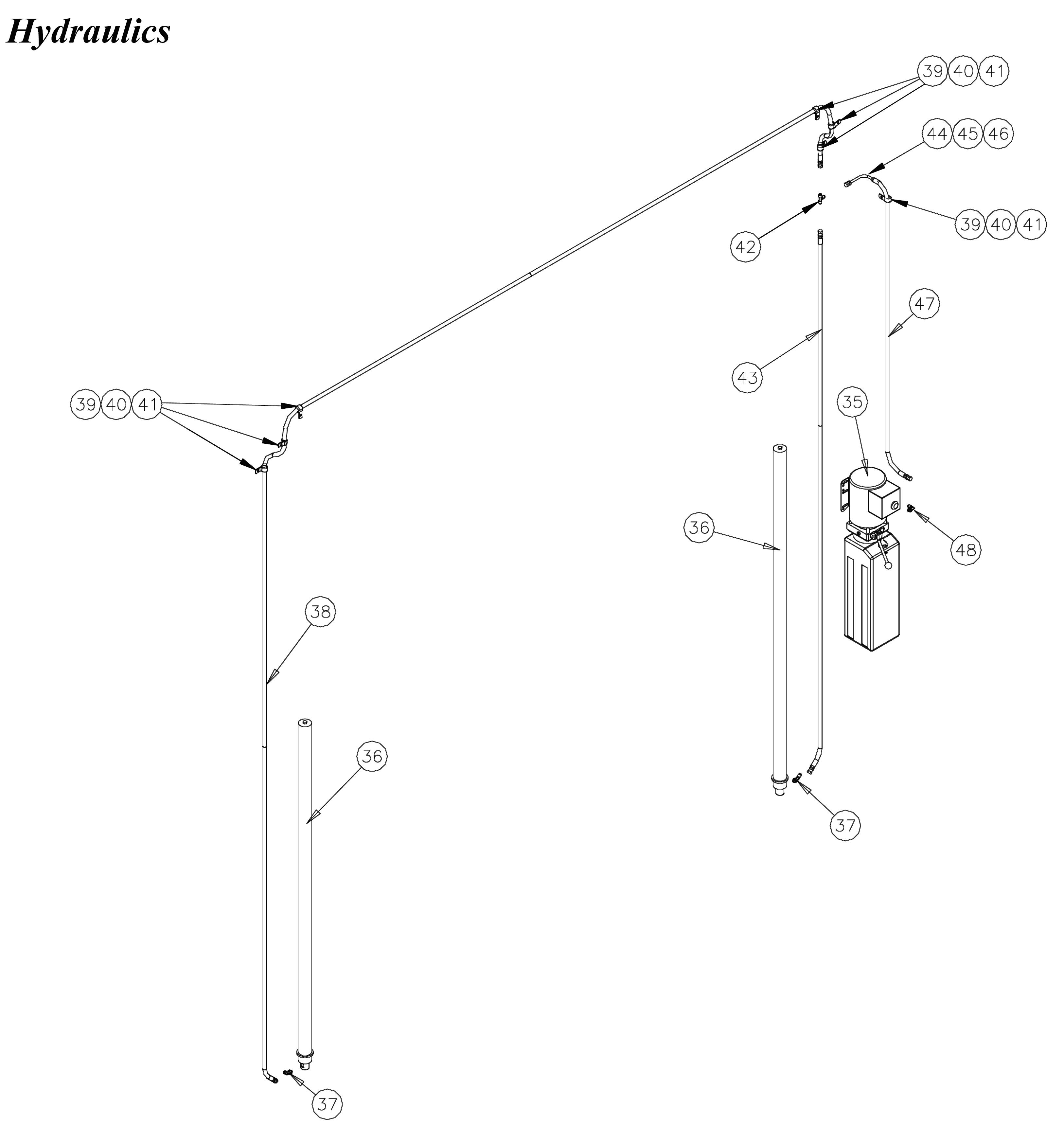cl10-hydraulics-diagram.png