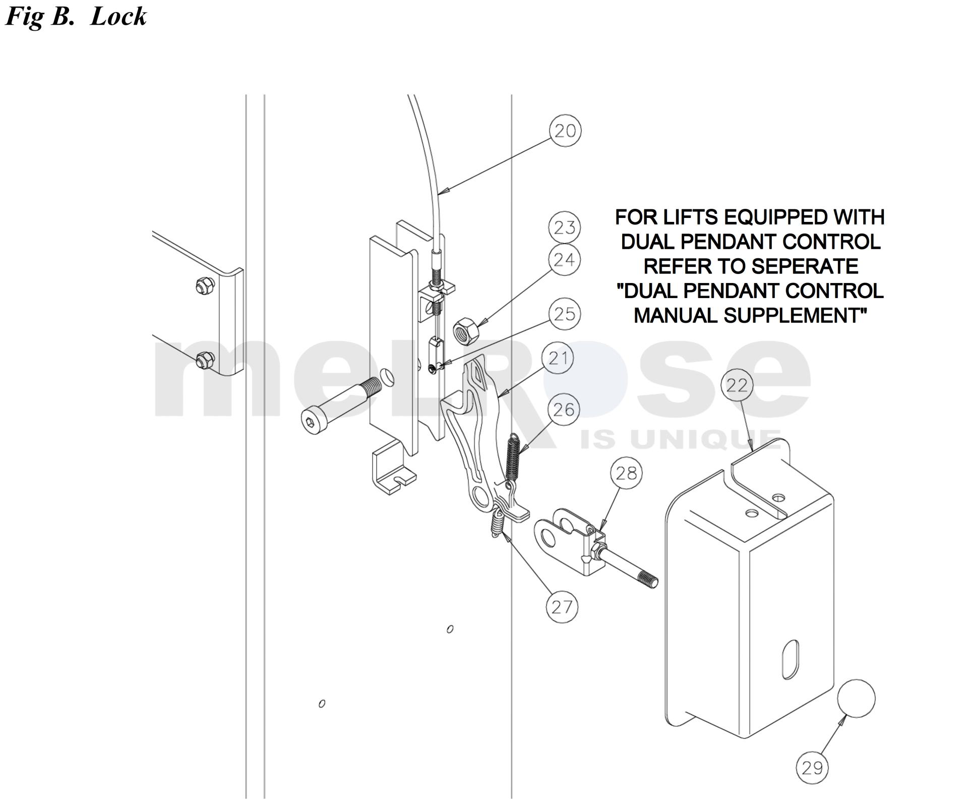 cl10-lock-diagram-ii-marked.jpg