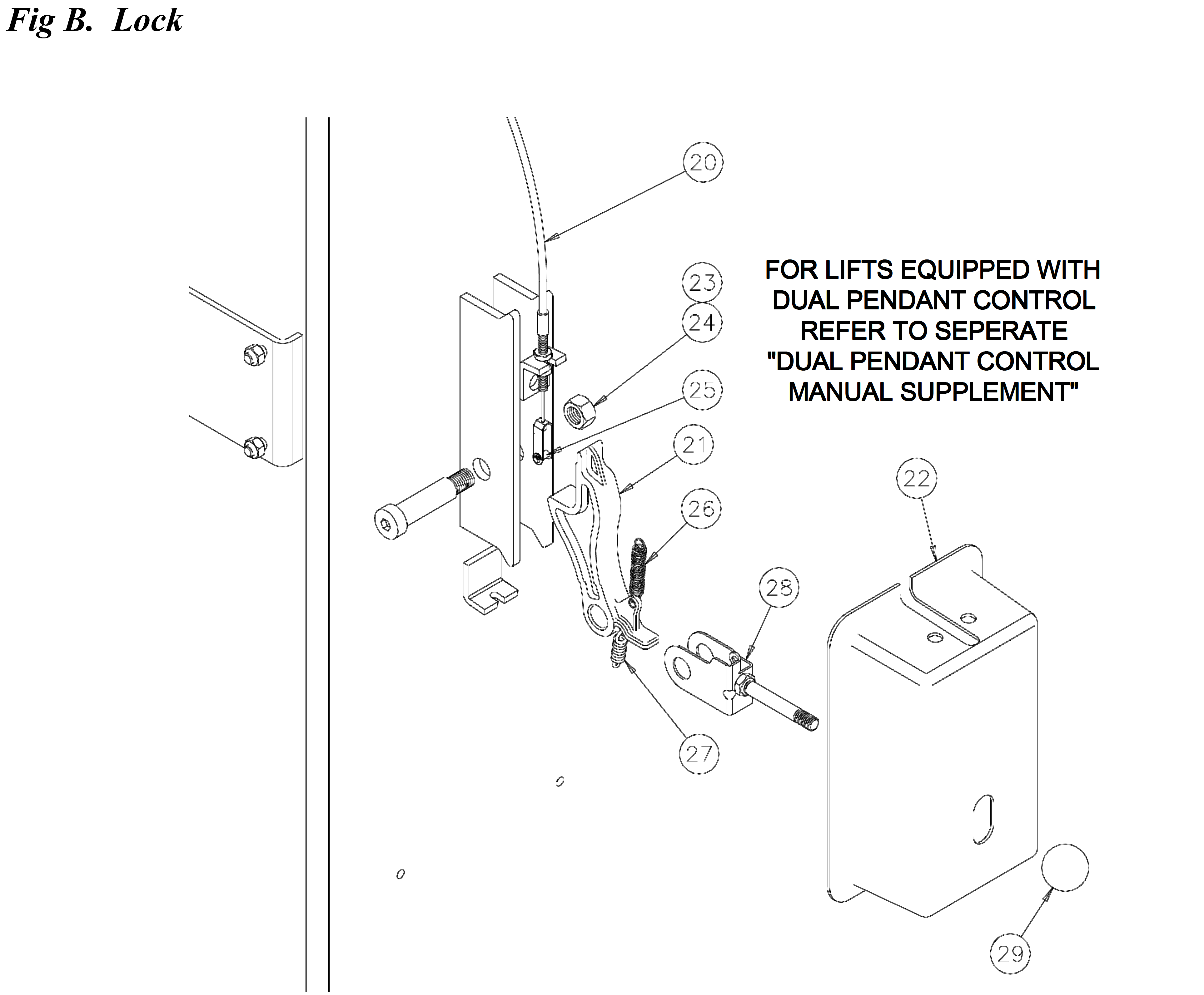 cl10-lock-diagram-ii.png