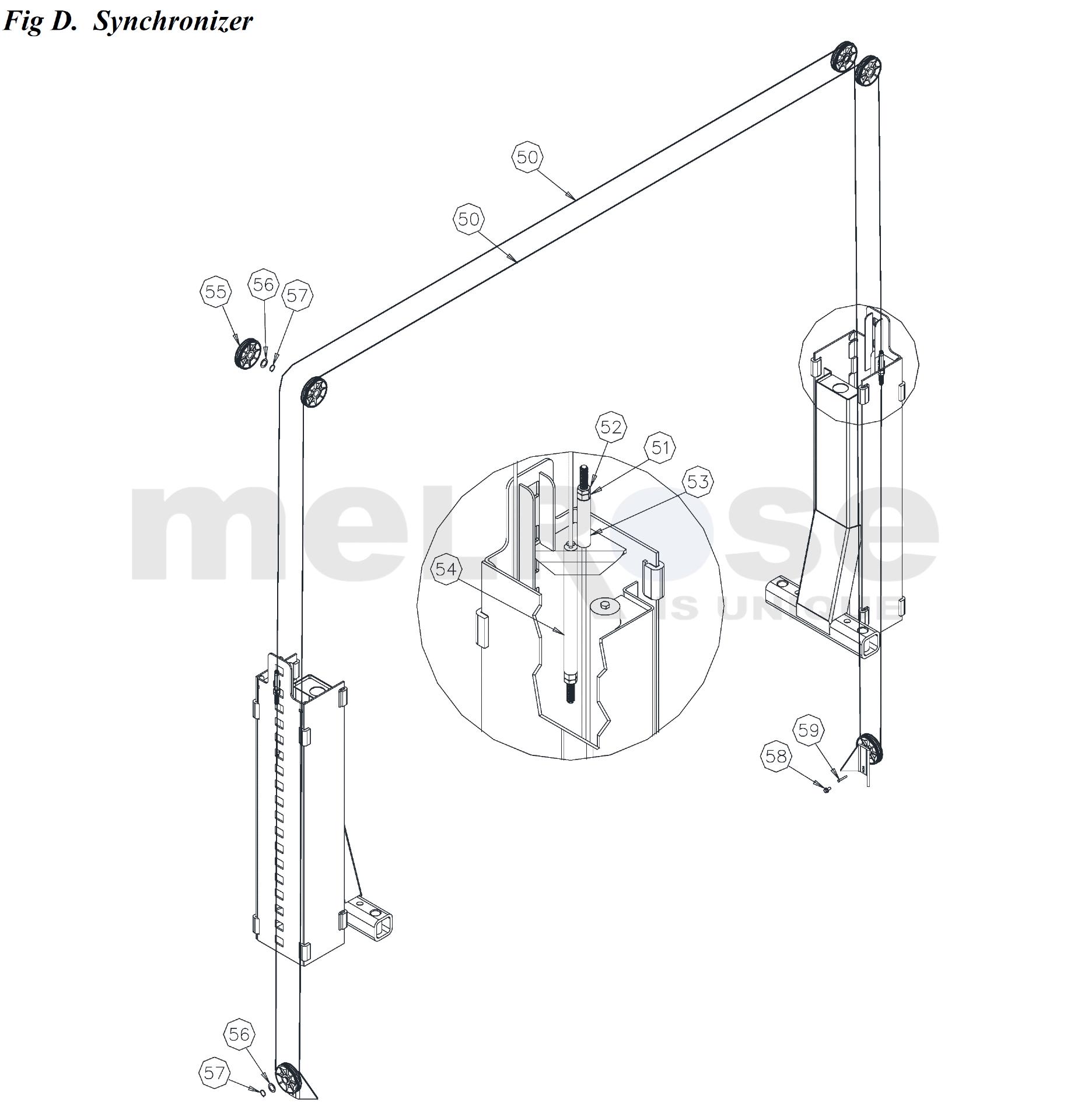 cl10-synchronizer-diagram-ii-marked.jpg