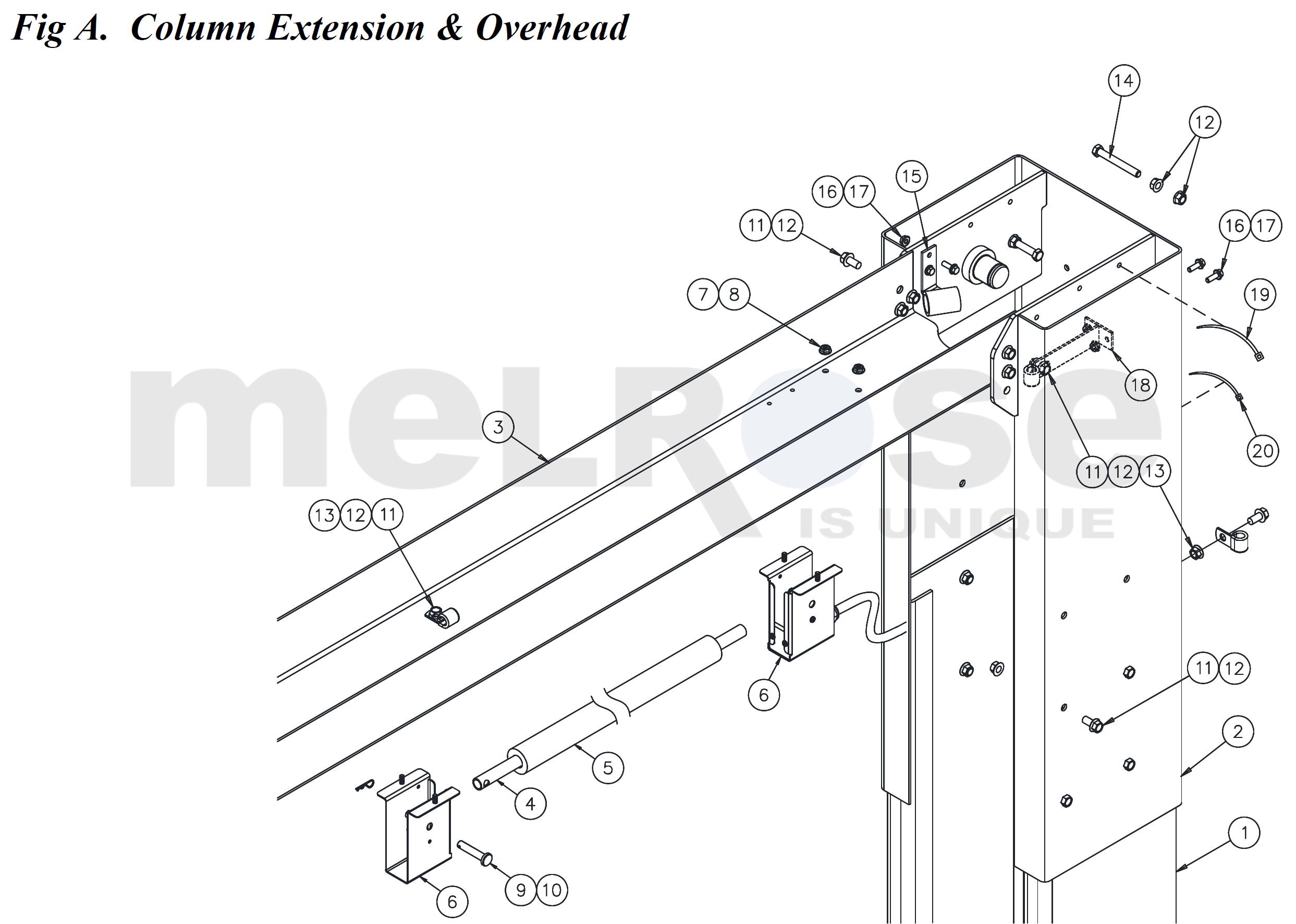 cl12-a.-column-extension-overhead-marked.jpg