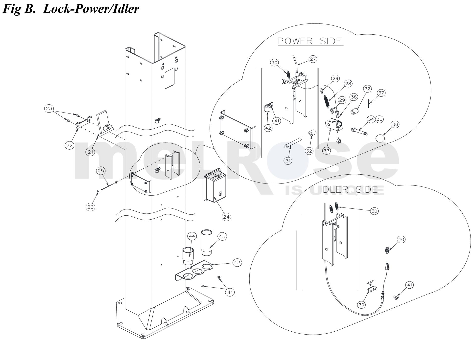 cl12-b.-lock-power-idler-marked.jpg