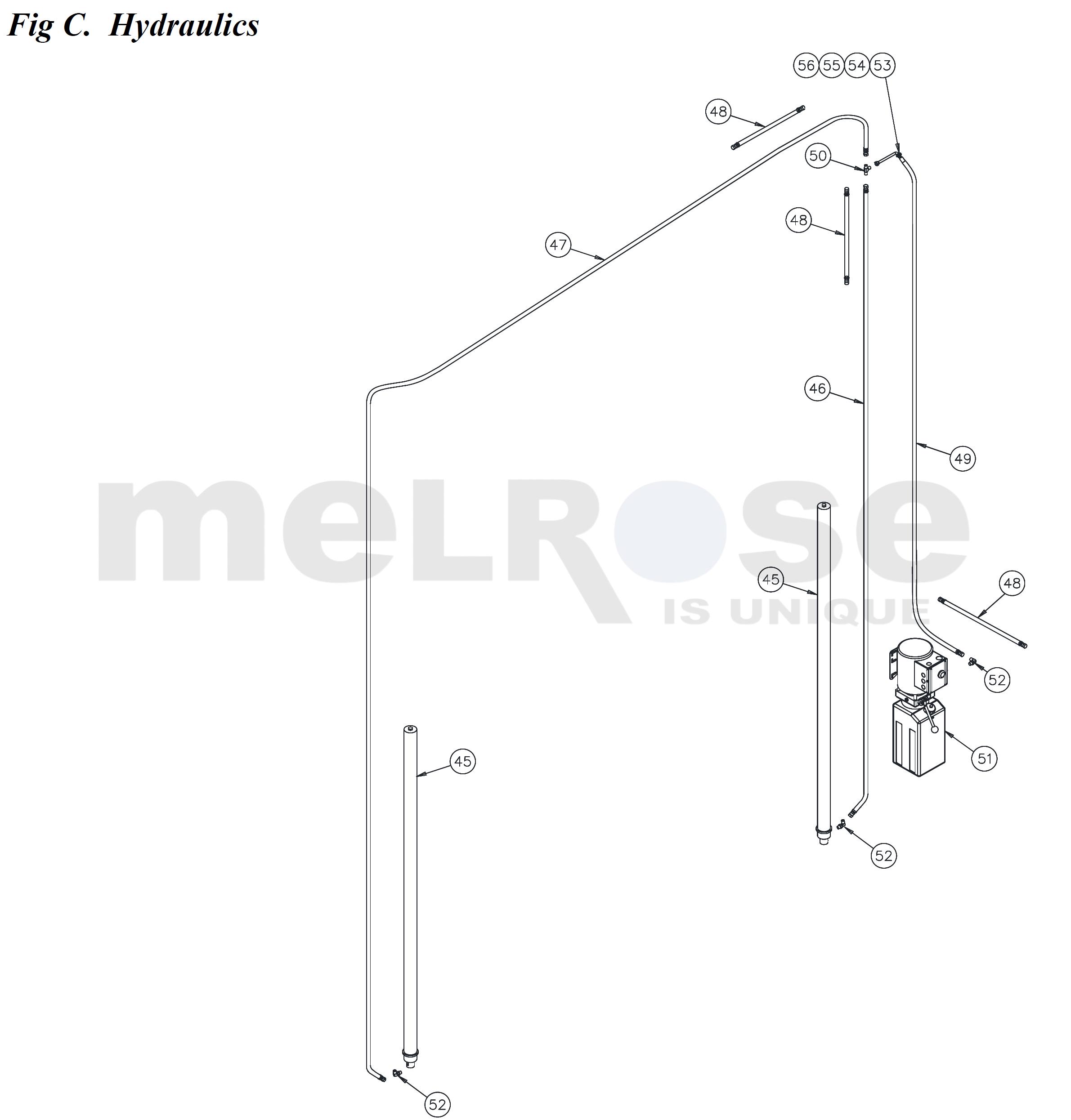 cl12-c.-hydraulics-marked.jpg