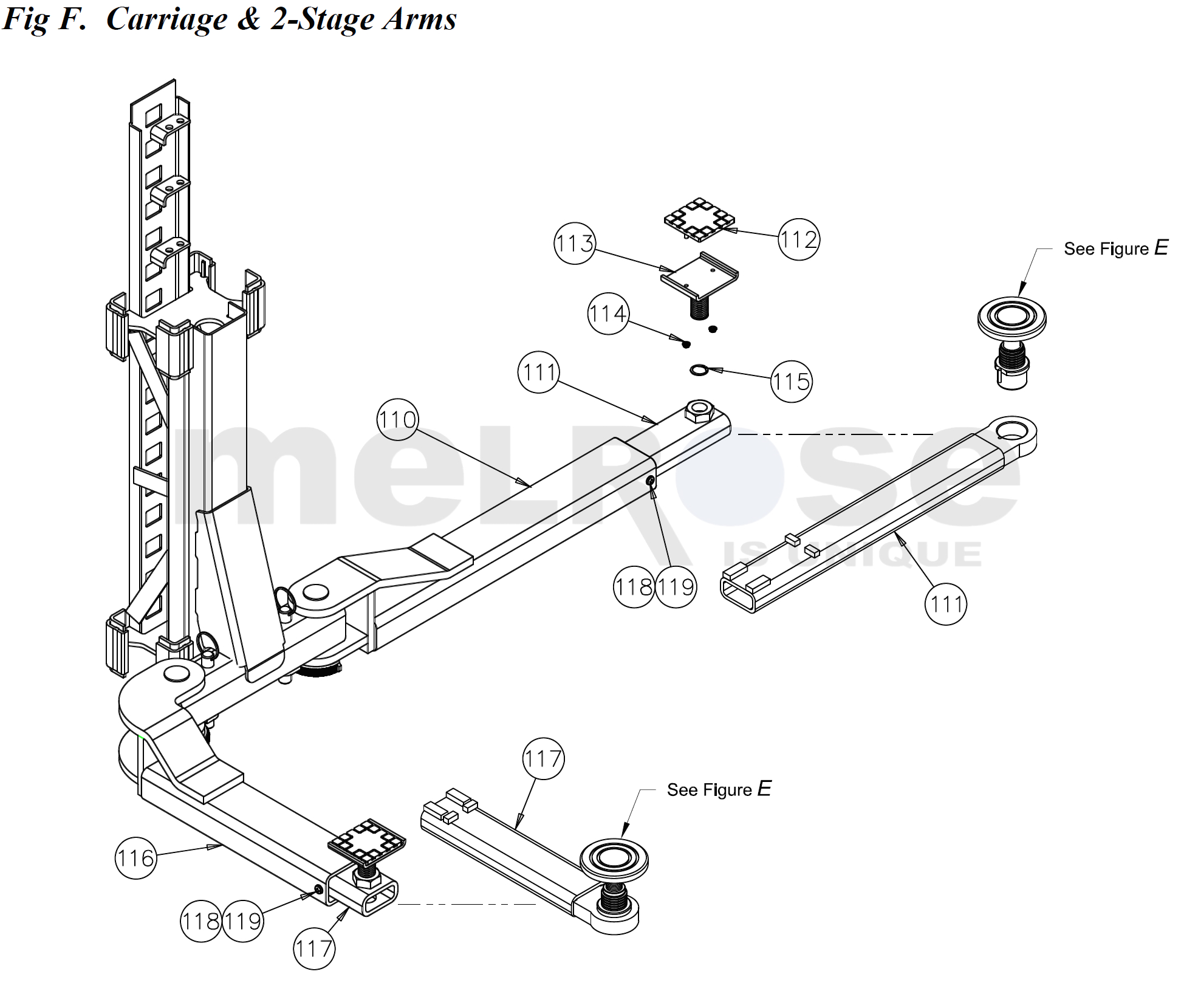 cl9-carriage-and-2-stage-arm-assembly-marked.jpg