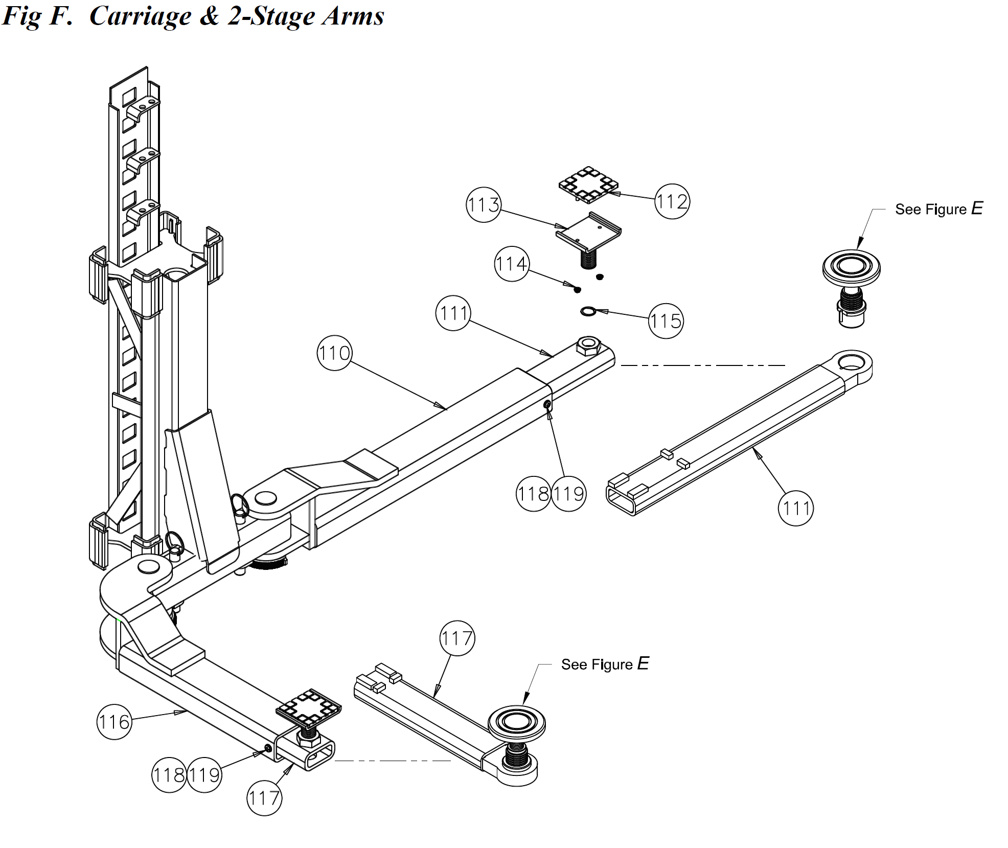 cl9-carriage-and-2-stage-arm-assembly.png