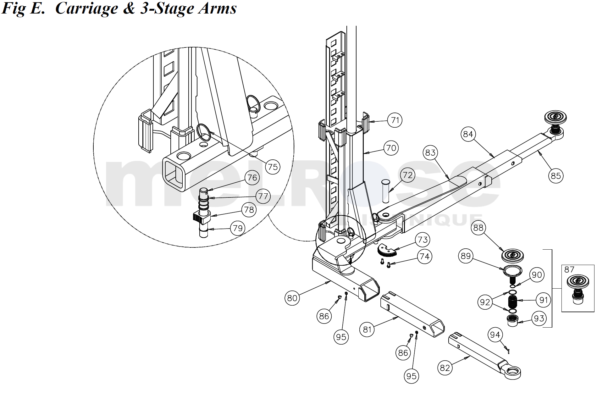 cl9-carriage-and-3-stage-arm-diagram-marked.jpg