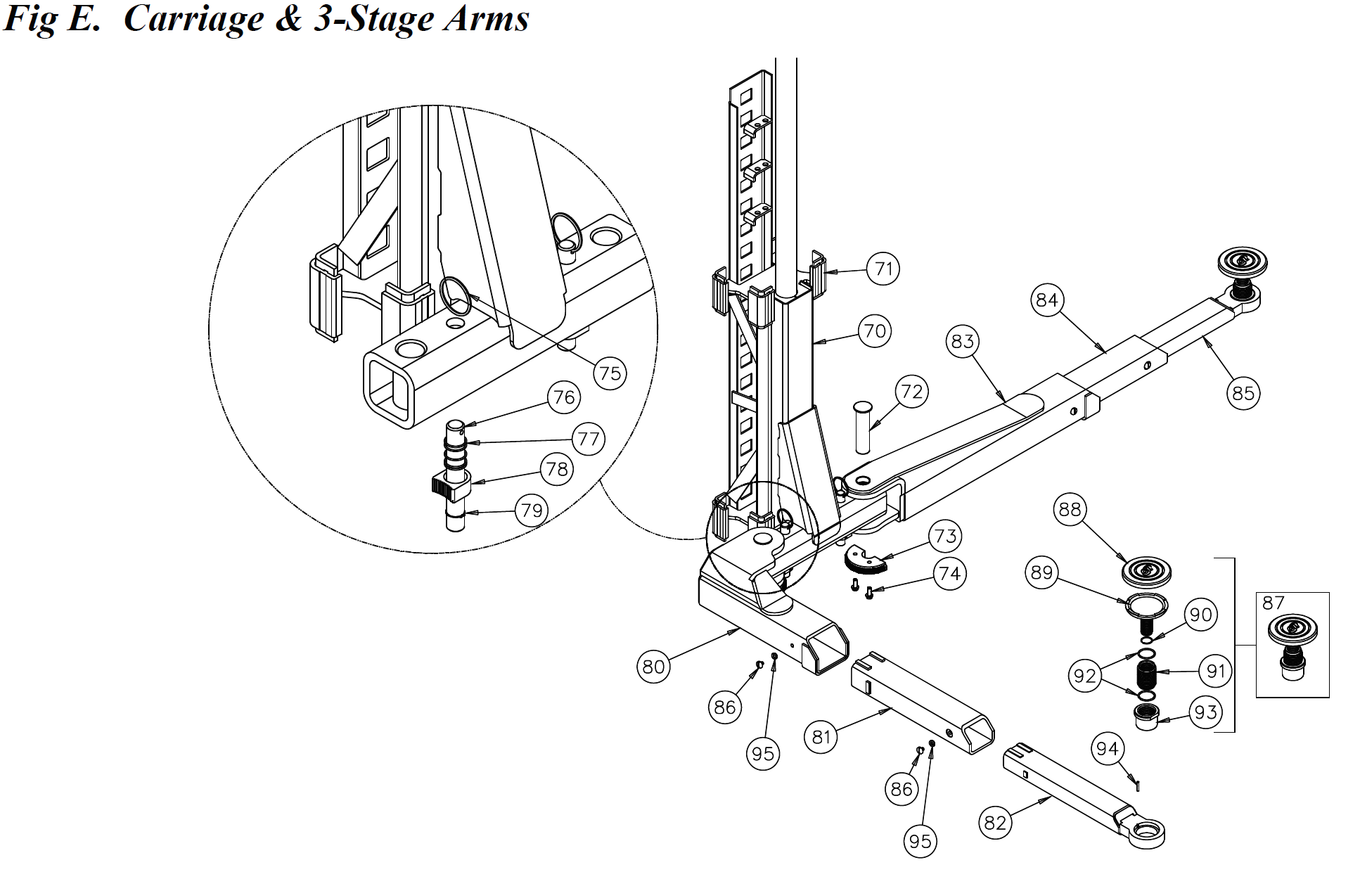 cl9-carriage-and-3-stage-arm-diagram.png