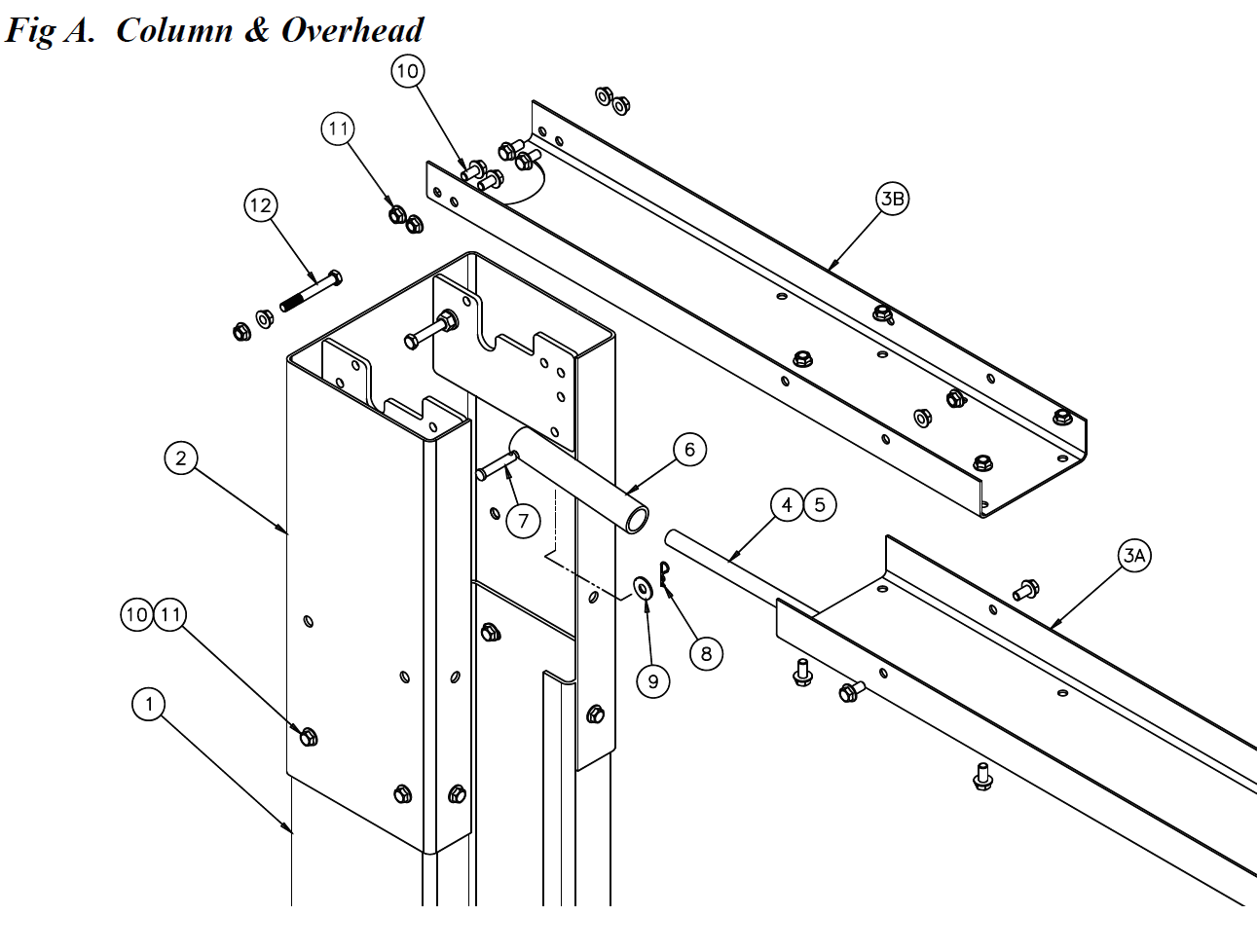 cl9-column-and-overhead-diagram.png