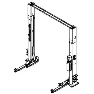 cl9-full-lift-diagram-button.png