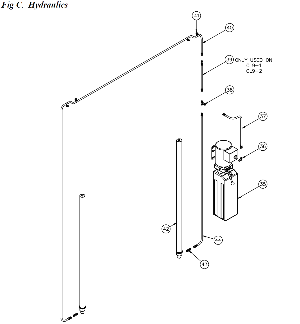 cl9-hydraulics-diagram.png