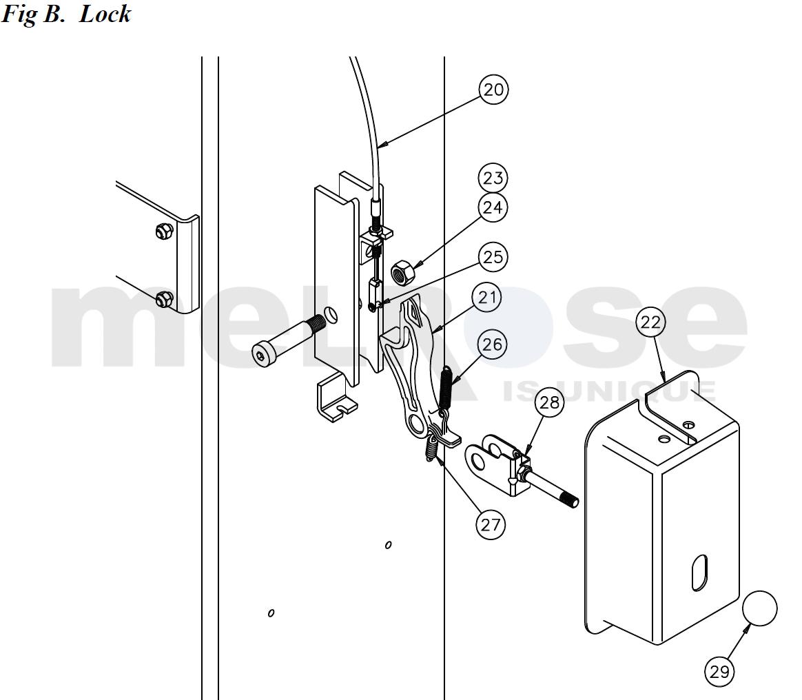 cl9-lock-diagram-ii-marked.jpg