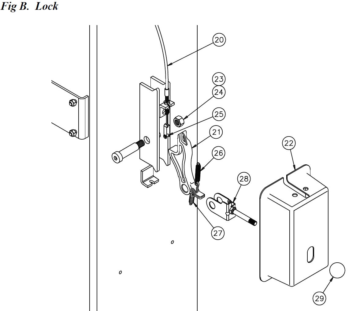 cl9-lock-diagram-ii.png