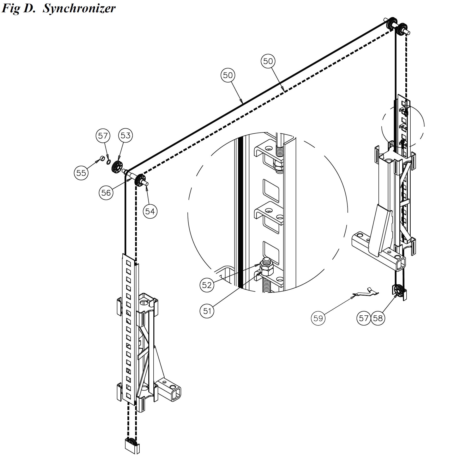 cl9-synchronizer-diagram.png