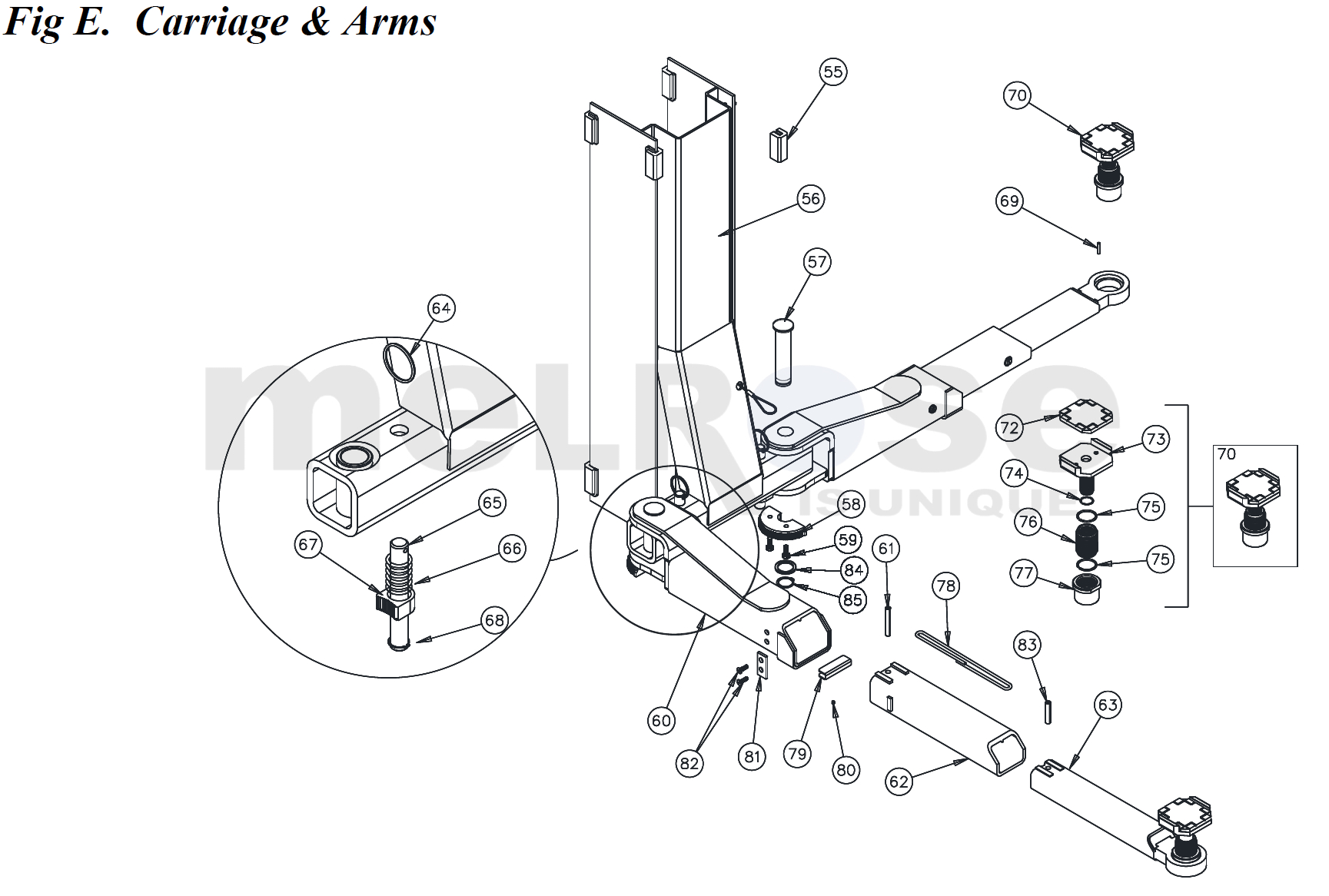 clfp9-carriage-arms-diagram-marked.jpg
