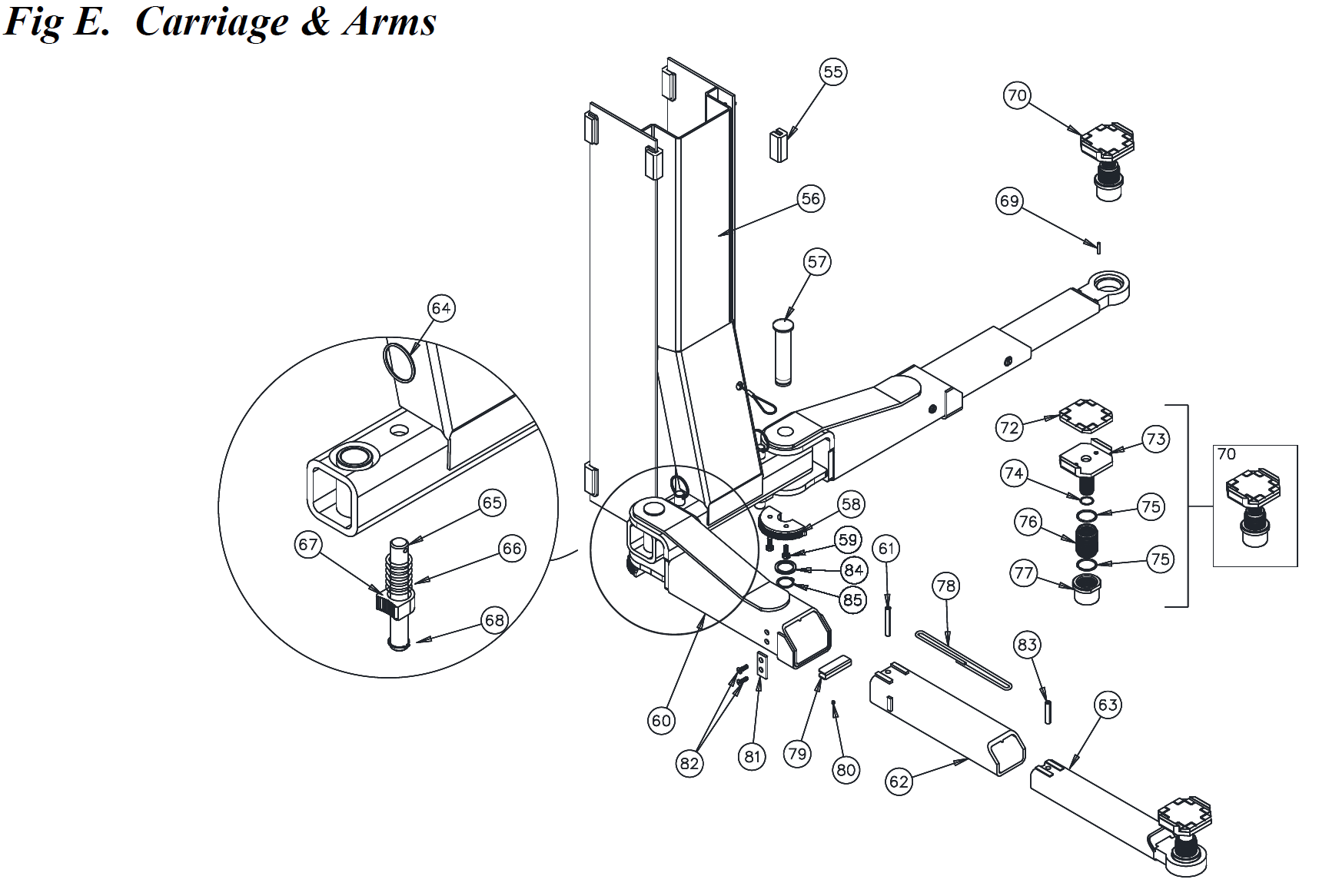 clfp9-carriage-arms-diagram.png