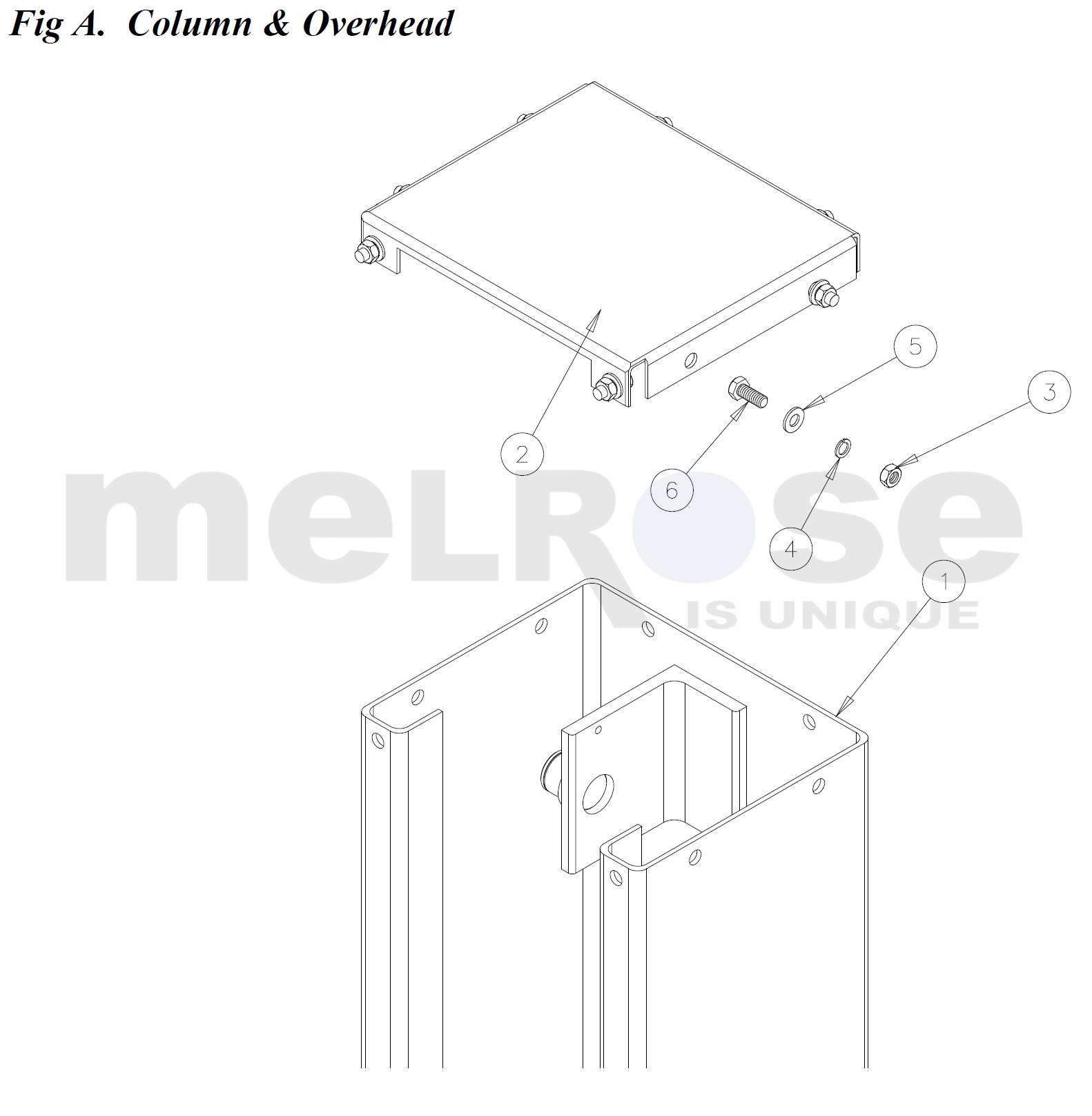 clfp9-column-overhead-diagram-marked.jpg