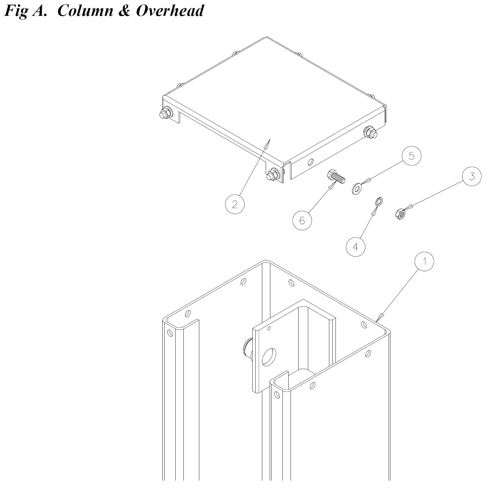 clfp9-column-overhead-diagram.png