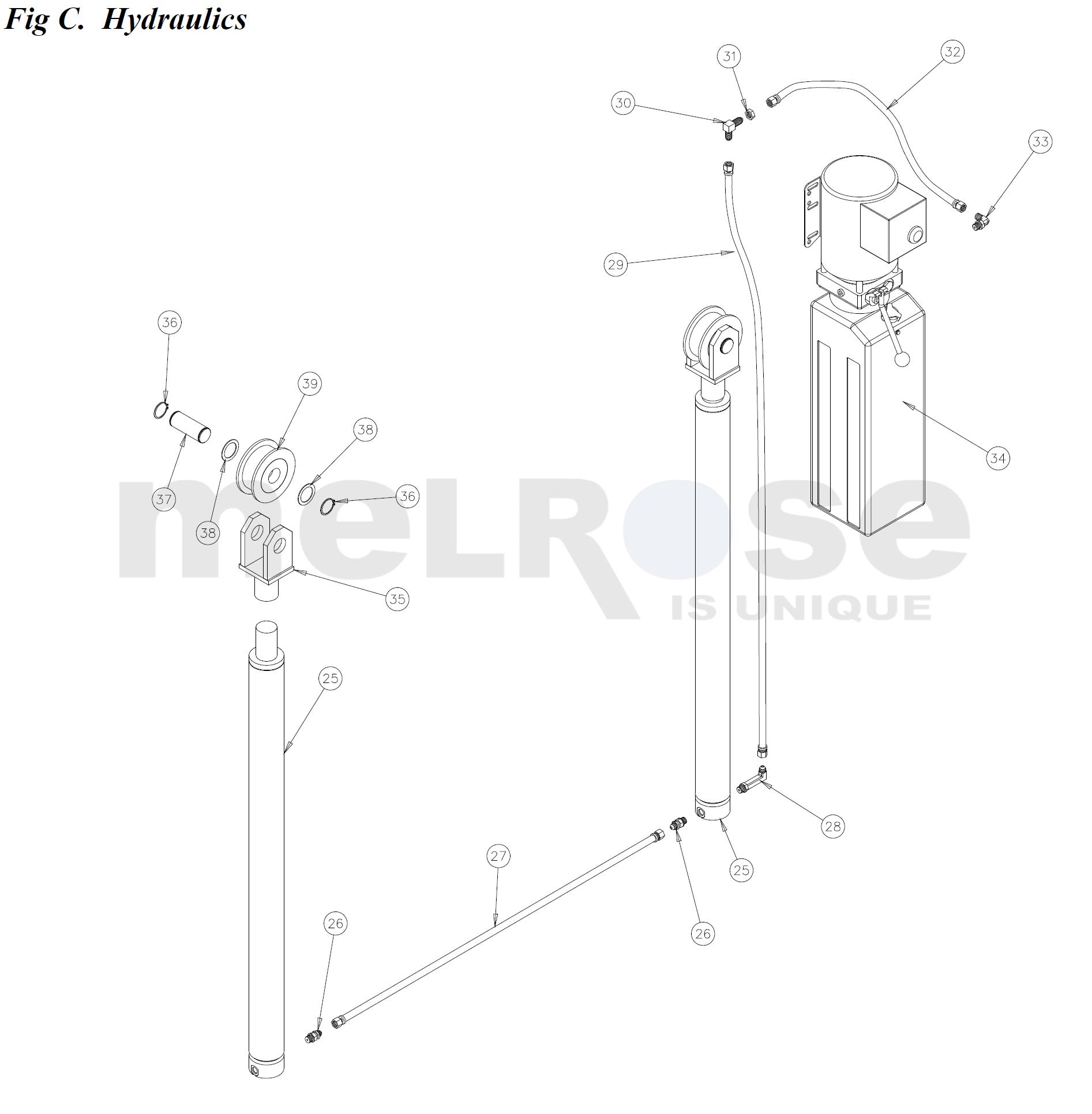 clfp9-hydraulic-diagram-marked.jpg