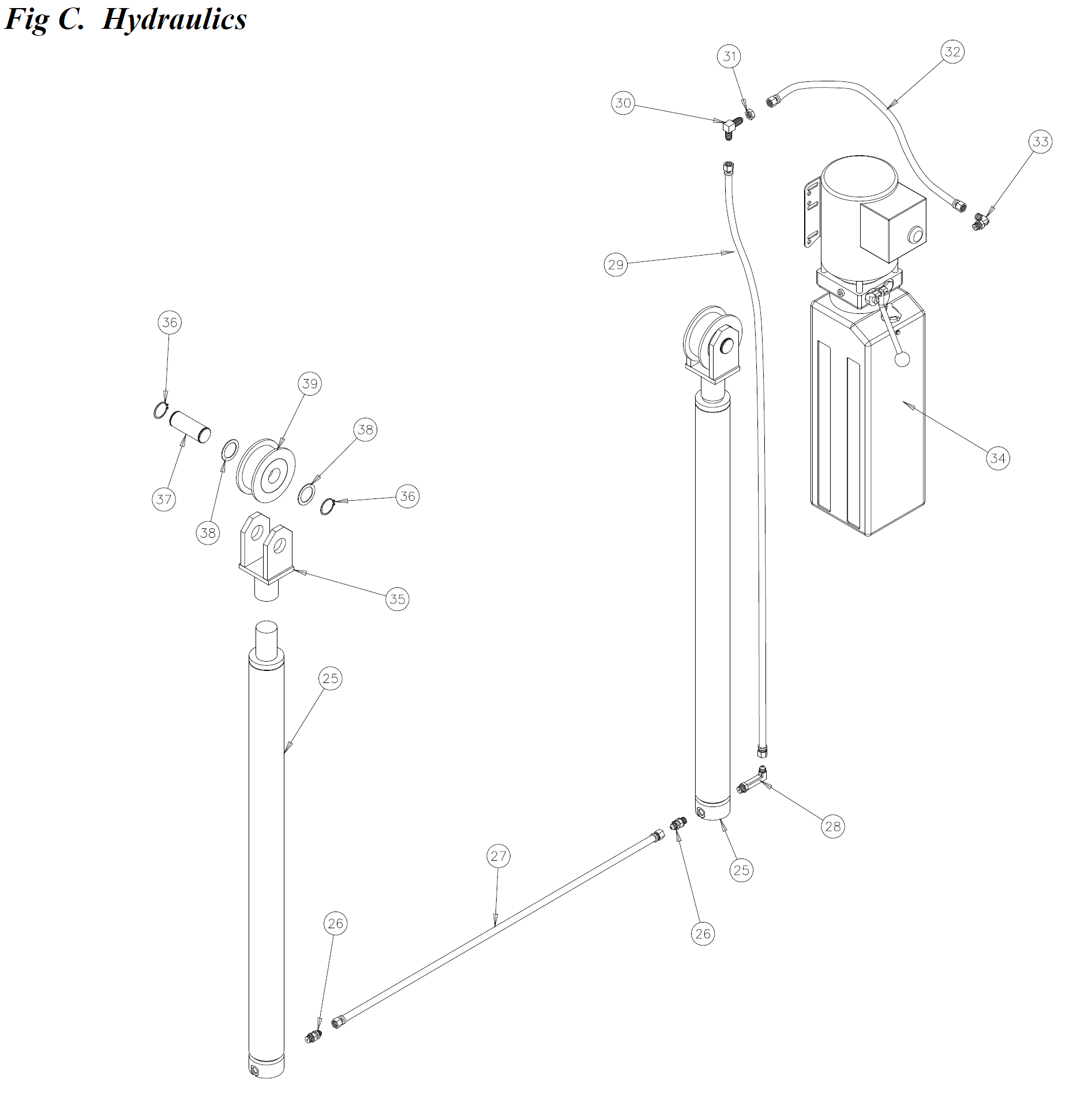 clfp9-hydraulic-diagram.png