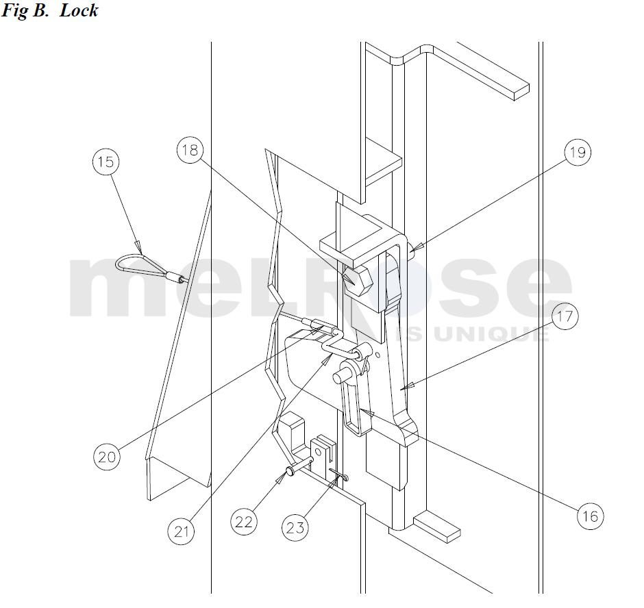 clfp9-lock-diagram-marked.jpg