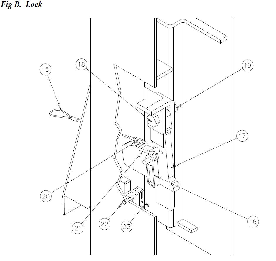clfp9-lock-diagram.png