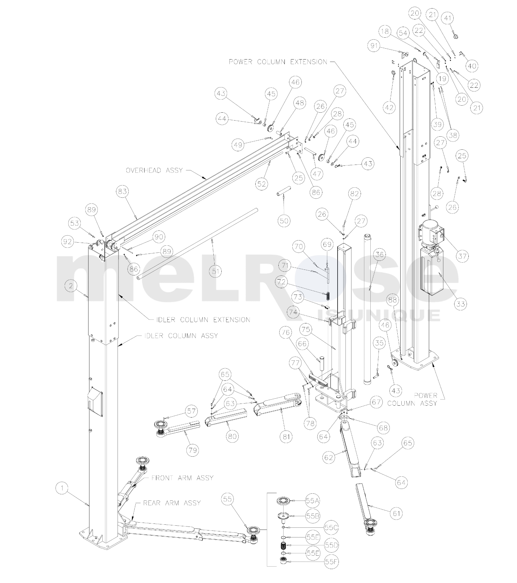 e10-complete-lift-diagram-marked.jpg
