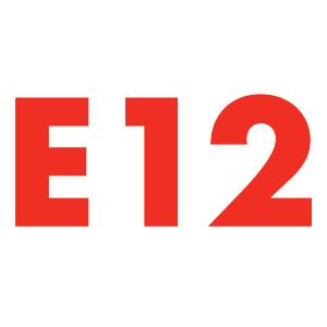 e12-logo-button.jpg